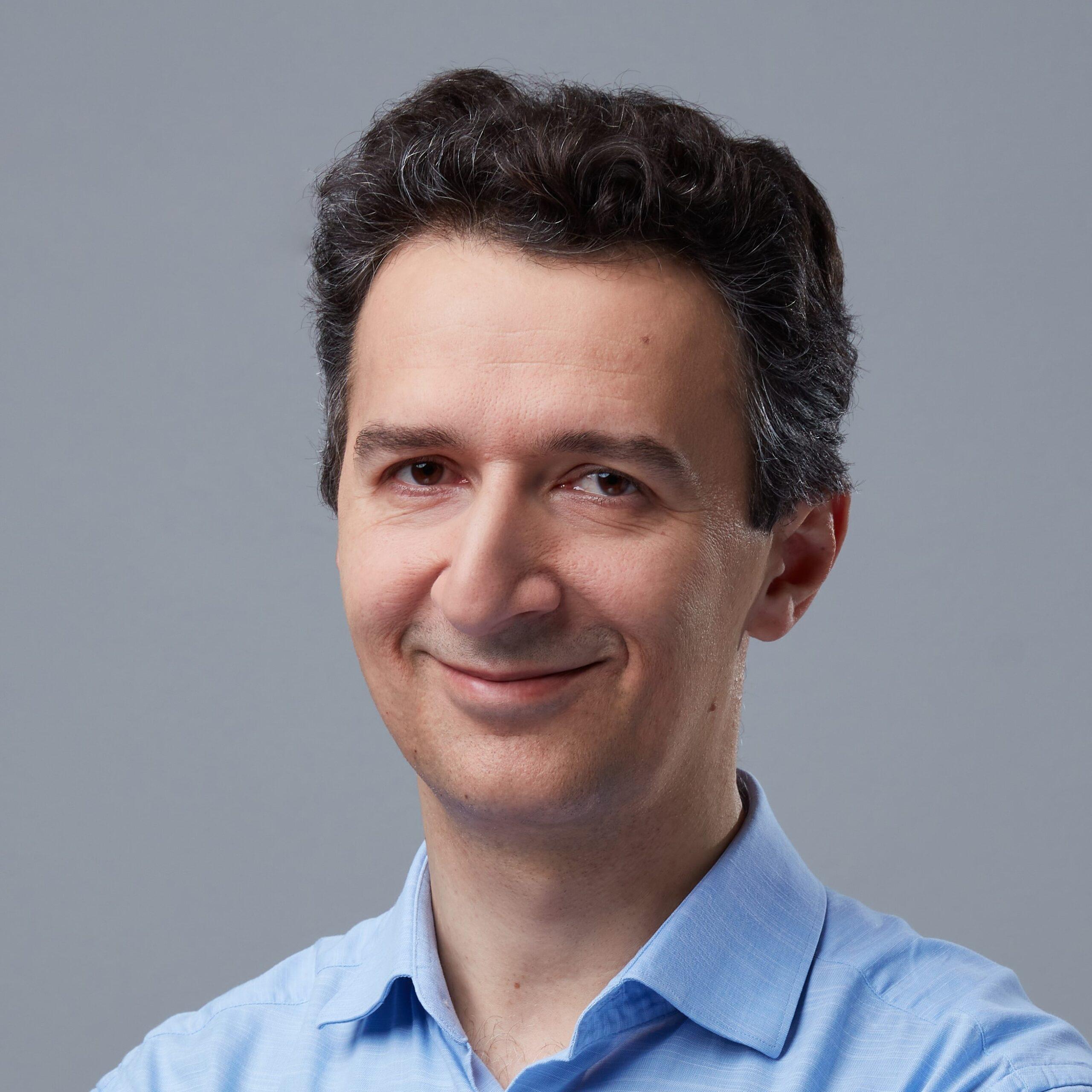 Juraj Ďurina