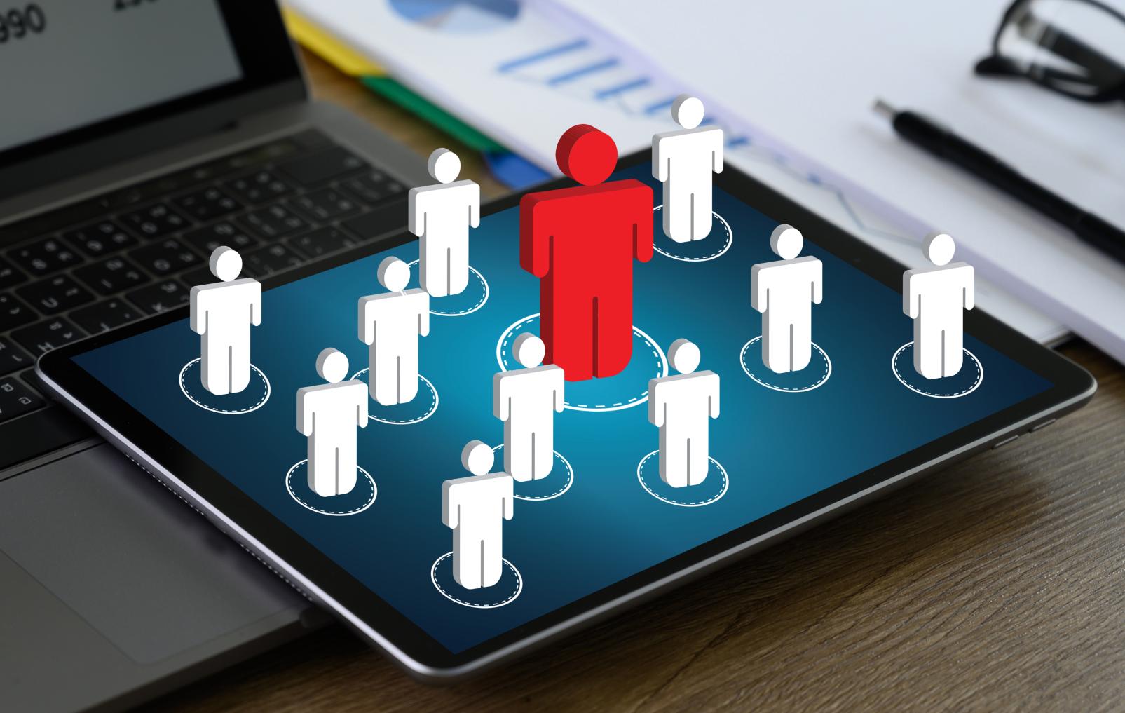 Stratégia HR – rozhodnutia, ktoré robia rozdiel