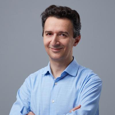 Juraj Durina