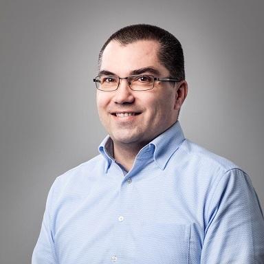 Maroš Janovič