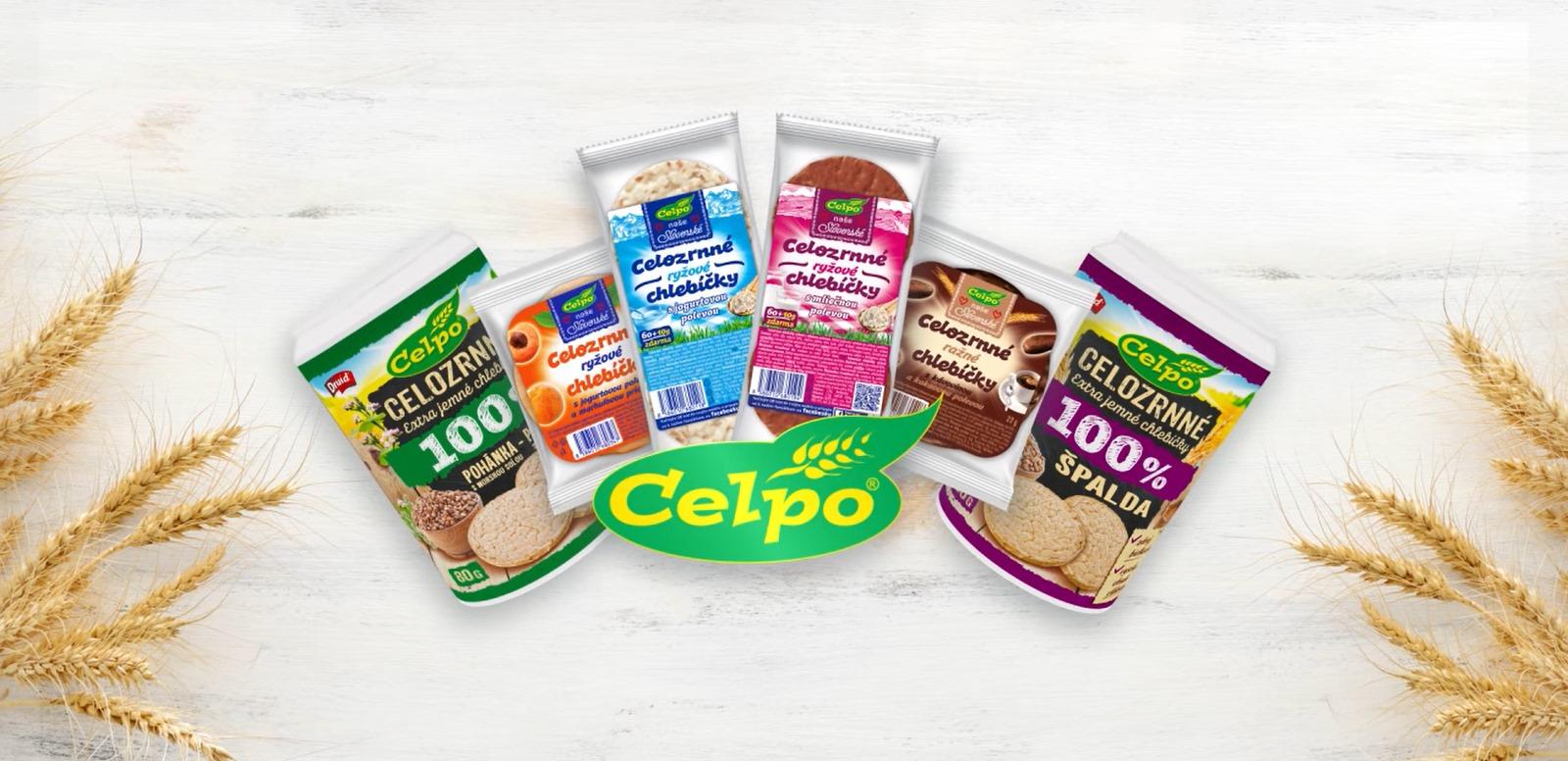 Nové technológie pre potravinárov z CELPO