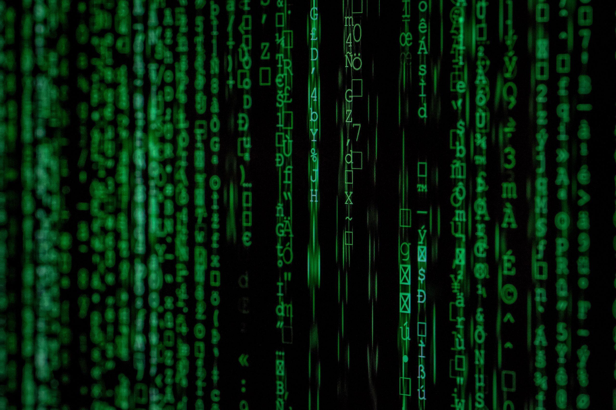 Koronakríza ukázala priestor pre lepšie vyhodnocovanie dát