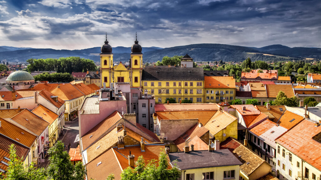 Inovačná súťaž v Trenčíne zjednodušila komunikáciu obyvateľov s mestom