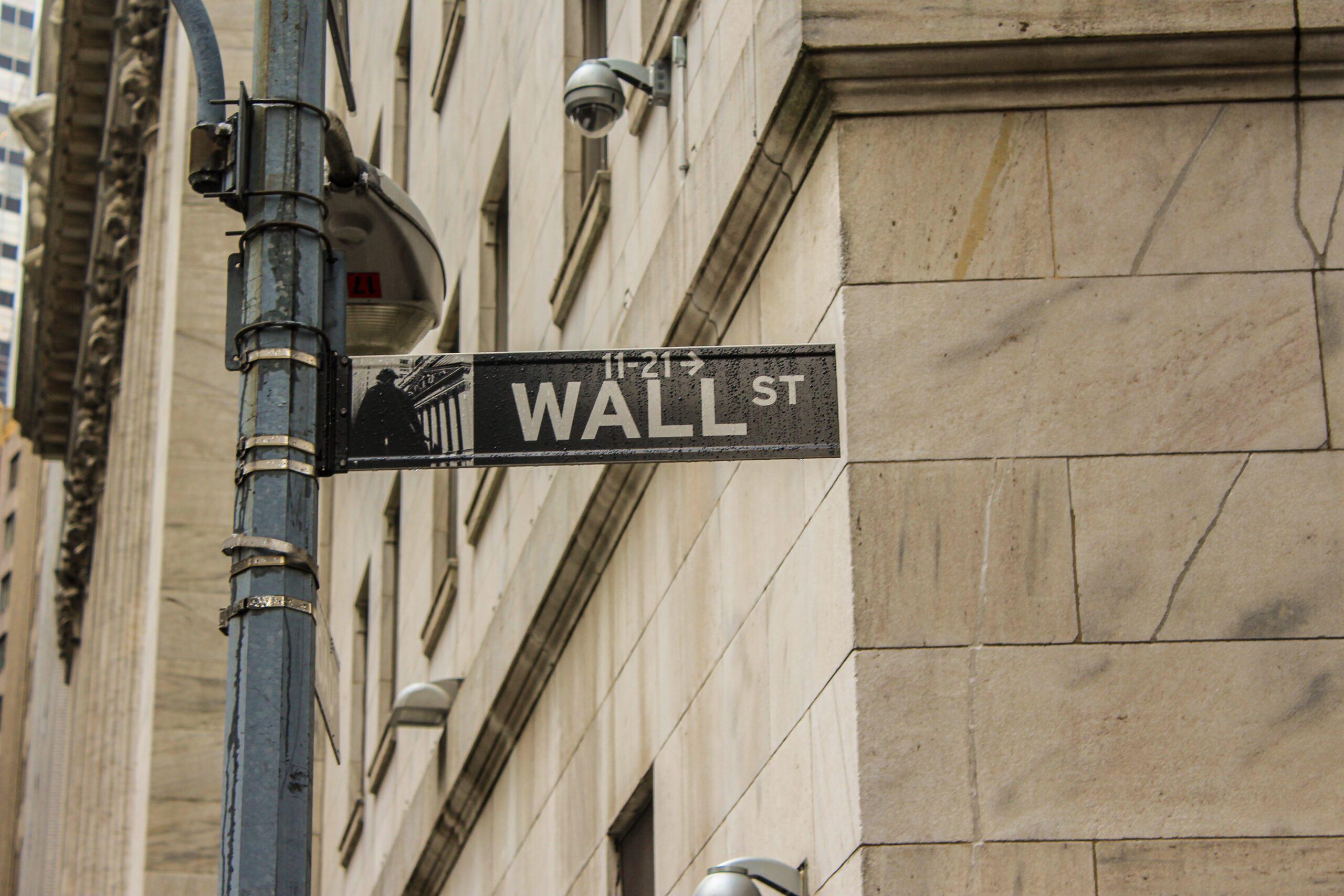 Finančné inštitúcie – vybrané projekty a referencie